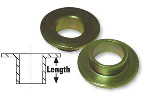 Specialty Products Company 33142 External Wheel Centering Sleeve