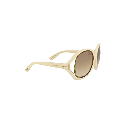 sol de Tom Ft0100 Unisex Occhiale In Gafas Ford xvPZqCPU