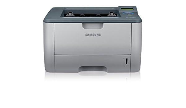 Samsung ML-2855ND - Impresora láser (Laser, 1200 x 1200 dpi ...