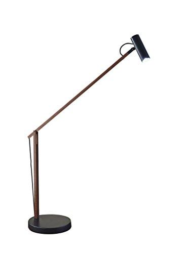 ADS360 AD9100-15 Crane LED Desk Lamp