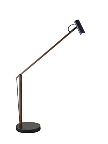 ADS360 AD9100-15 Crane LED Desk Lamp Adesso Adjustable End Table