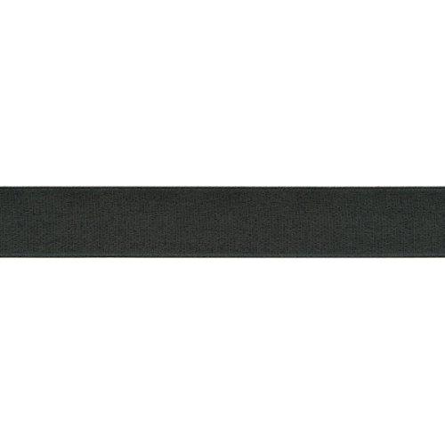 Pewter Ribbon - 3