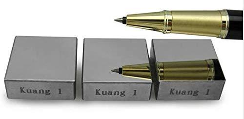 MeterTo 1pcs Professional Knoop Hardness Block 700-800 HK1 Square Hardness Test Block Specular Surface