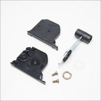 (MTD 831-0823A Throttle Control Box)
