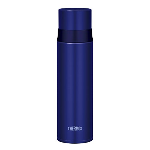 Thermos Stainless Bottle FFM 500 BL