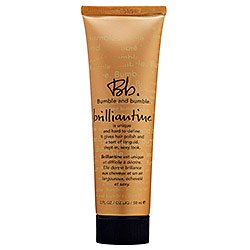 Bumble and Bumble Brilliantine 2 oz.