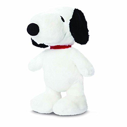 Peanuts Snoopy Dog - 8