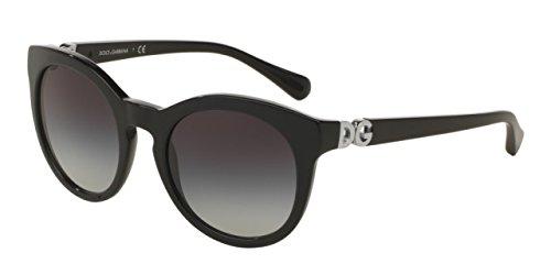 DG-Dolce-Gabbana-Womens-0DG4279F-Wayfarer-Sunglasses