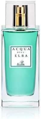 Archipelago Donna EDP by Acqua Dell Elba (50mL)