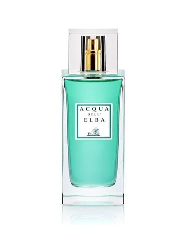 Archipelago Donna EDP by Acqu Dell Elba (50mL)