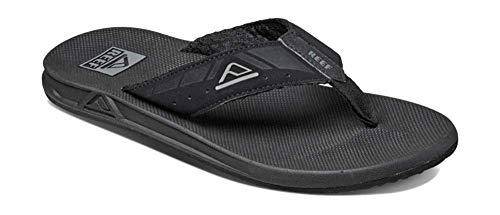 Reef Mens Phantom Sandals