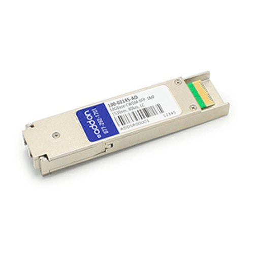 AddOn Calix 100-02145 Compatible TAA Compliant 10G...