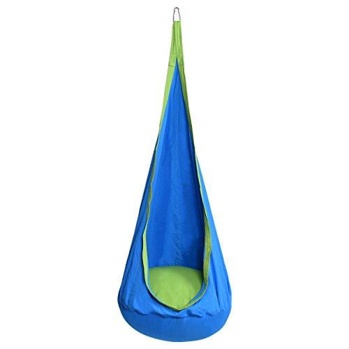 Costzon Indoor Outdoor Hanging Hammock product image