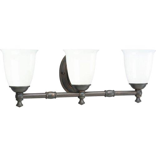Garden Mirrors For Light in US - 6