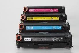 Bundle LaserJet printers Compatible Cartridges
