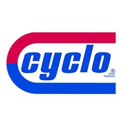 Cyclo C643 Hydraulic Jack Oil (32 Ounces) ALL