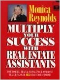 Read Multiply Your Success with Real Estate Assistants PDF, azw (Kindle)