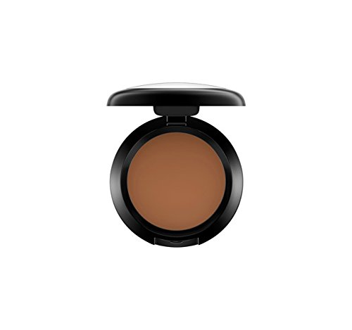 ( MAC MAC Cream Color Base middoto-n Sepia [parallel import goods] )