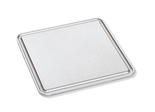 Baking Steel Mini Griddle by Baking Steel