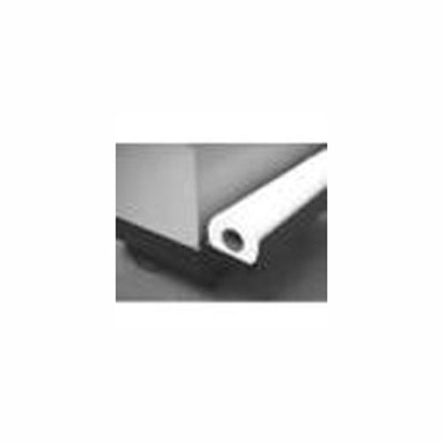 "Artograph 2025 Spray Booth Replacement Pre-Filter Roll (25"" x 50 yards)"