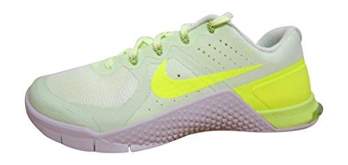 700 Basket Volt Calzini Bone Light Nike Barely Crew Elite vwpnq8E