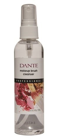 Makeup Brush Cleaner 4oz