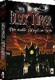 Black Mirror: Der dunkle Spiegel der Seele
