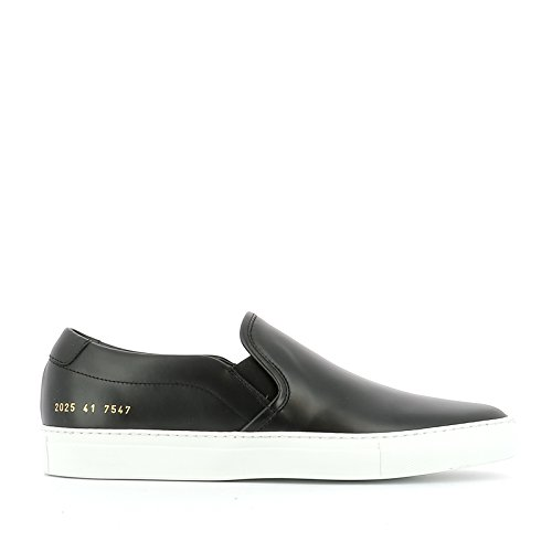 common-projects-mens-20257547-black-leather-slip-on-sneakers