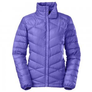The North Face Women's Aconcagua Jacket 2015,Starry Purpl...