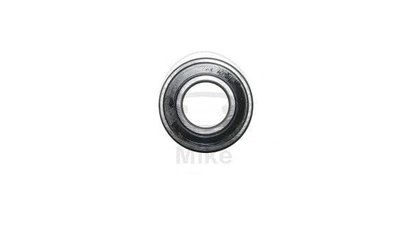 Cadenas de rueda portador Rodamientos - 742.18.862 ...