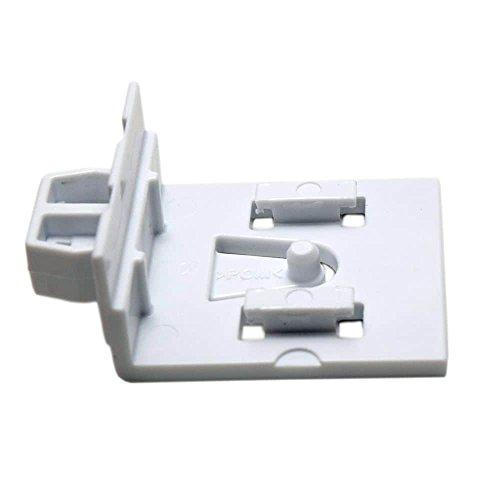 Thermador 00623317 Refrigerato