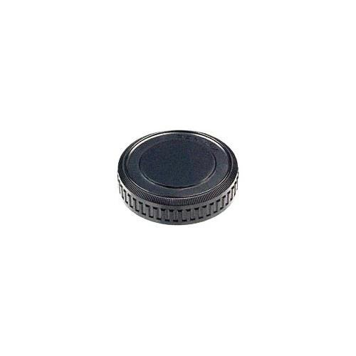pentax rear lens cap - 5