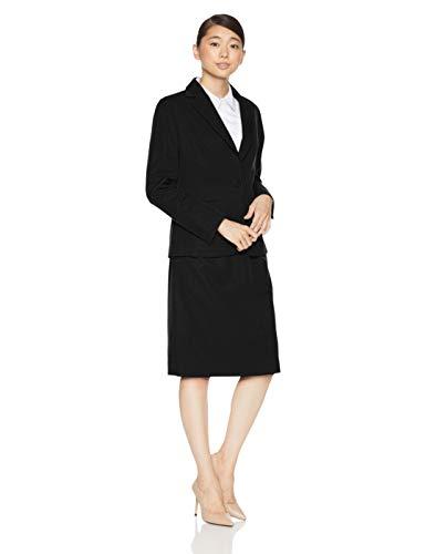社説集まるコールド(セシール) cecile スカートスーツ