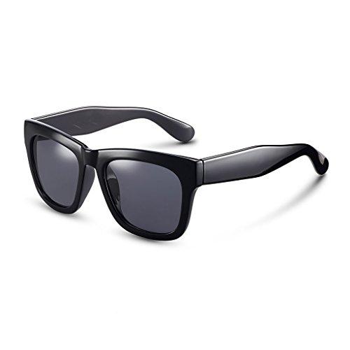 Gafas Polarizadas Miopes C Gafas Sol Gafas Controladores Gafas De Sol De Sol Masculinos De De Hombre De Sol GAOYANG Espejo De Hombre A Color Hombre Gafas Svn1AwAq0