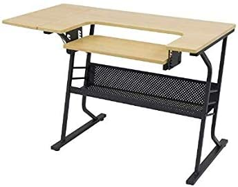 5 Best Sewing Table & Cabinet Reviews