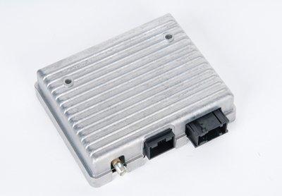 ACDelco 13353284 GM Original Equipment Mobile