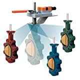 Belimo Aircontrols (Usa), Inc. Retrofit Linkages