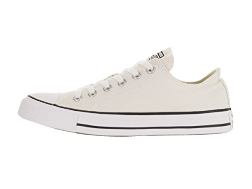 Converse Mens Chuck Taylor All Star Seizoengebonden Ox Buff