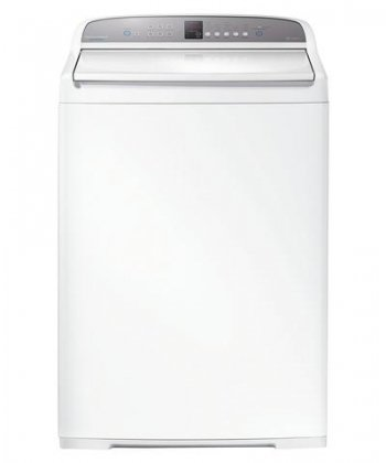 fisher-paykel-white-washsmart-top-loading-washer-wa3927g1