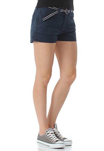 Pantaloncini Donna Superdry Donna Pantaloncini Superdry Pantaloncini Donna Superdry Pantaloncini Superdry Donna Superdry 5UAnPw