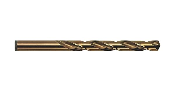 Osg Tap 1400113900- Pack of 2 8 Cobalt Thread Forming Right Hand 32 Pitch Bright Finish