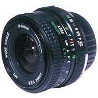 Vivitar 28/2.8 Lens f/Olympus MF