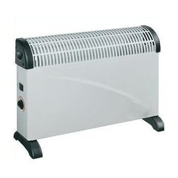 this item alpina sf9351 electric space heater with two power output settings 600w watt 220v 240 volt not for use in usa
