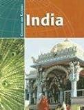 India, Joanne Mattern, 073686962X