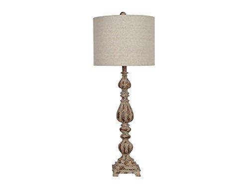 Avian Lamp - 9