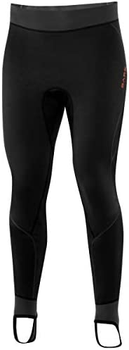 Bare Mens Exowear Pants Wet/Dry Undergarment