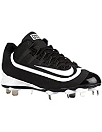 Mens Huarache 2KFilth Keystone Mid Baseball Cleat · Nike