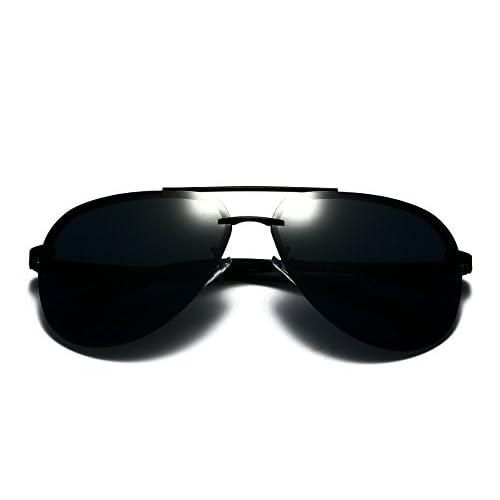 7957fccd5dc Venta caliente 2018 AORON - Gafas de sol - para hombre - www.badstuff.es