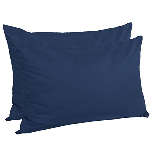 Which is the best zippered queen size pillow case?