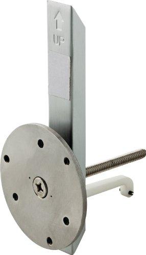 Delta Faucet RP72402 Grab Bar Wall Anchor by DELTA FAUCET